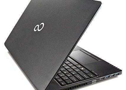 Top 10 Best Laptop In India Under ₹ 30000 - WpLov