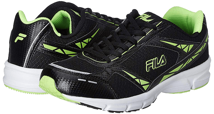 Top 10 Running Shoes under 3000 INR In India to Buy Right Now - WpLov b57165c28