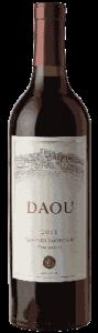 Cabernet Sauvignon Reserve Red Wine