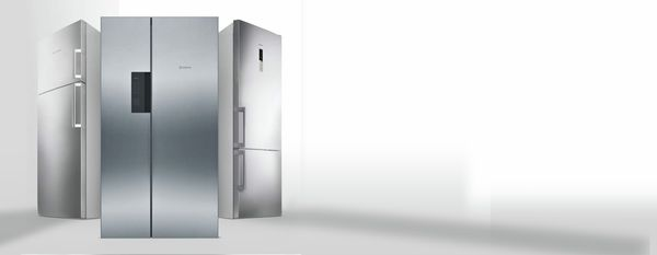 Best 3 refrigerator