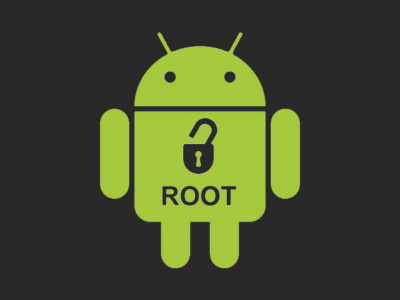 How to Root Android Phone?