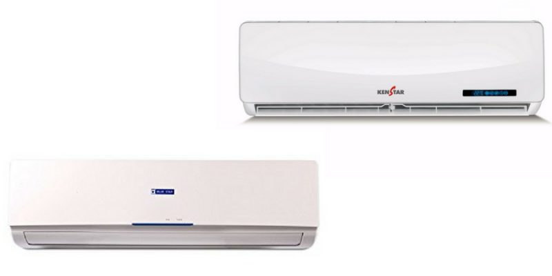 PRODUCT REVIEW Best Inverter AC (Air Conditioner) in India 2019 – Buyer's Guide & Reviews