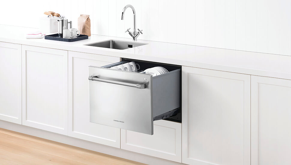 Buying Guide For Dishwasher
