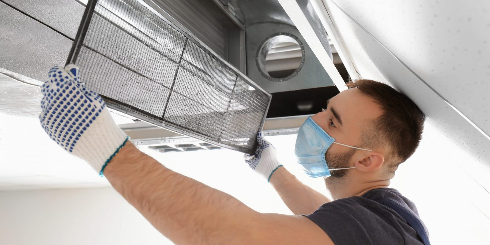 How To Tell If Air Ducts Need Cleaning