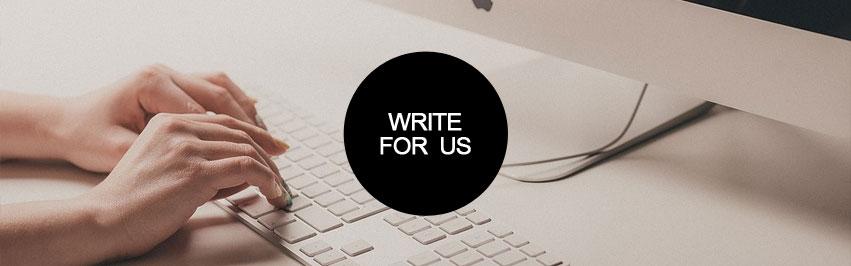 write for home improvement blog